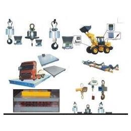 配料装载机电子秤/配料装载机秤厂家/配料铲车秤