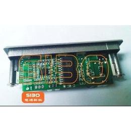扩音机MP3板SB-12(工厂直销)