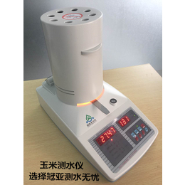 卤素水分检测仪SFY-6LS水稻测水仪20年制造经验