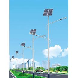 秉坤光电科技(图)_太阳能路灯板价格_新沂太阳能路灯板缩略图