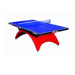 红双喜大彩虹乒乓球桌天津体育器材专卖重庆和泰马术俱乐部怎么样图片
