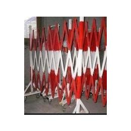 供应其他22绝缘围栏/ 防护栏1.2*2.5米