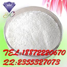 四川重庆厂家价格次氯酸钙优级纯GR