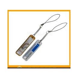 <em>手机</em>擦,PVC<em>手机</em>清洁挂饰 <em>创意</em><em>手机</em>挂饰 促销<em>礼品</em> pvc<em>手机</em><em>挂件</em>