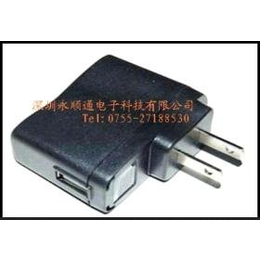 <em>手机充电器</em>,<em>USB</em>充电器,手机<em>直</em><em>充</em>