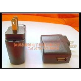 USB充电器,USB<em>手机充电器</em>,手机直<em>充</em>