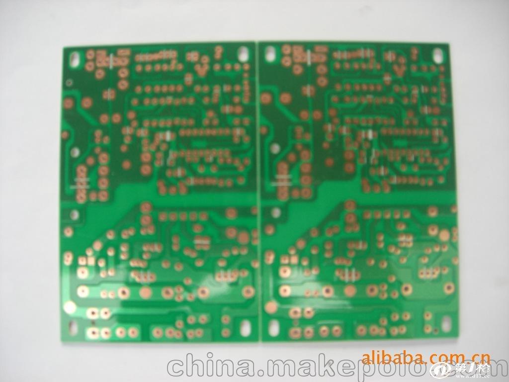 电路板线路板pcb