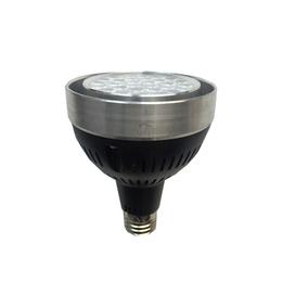 供应 邦特LED-PAR30<em>灯泡</em>-P25