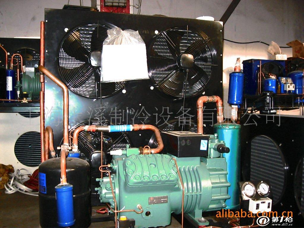 冷库压缩机组设备维修,冷库工程安装,冷库工程设计