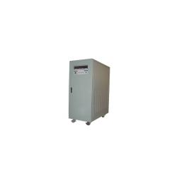 西安奥盈电气厂家直销AyW稳压稳频电源