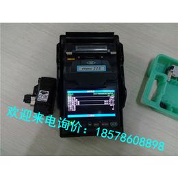 二手熔纤机藤仓22S光缆熔接机回收 湖南熔接机回收