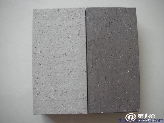 第一枪 产品库 建材与装饰材料 砖,瓦,砌块 铺地砖 供应灰色烧结砖