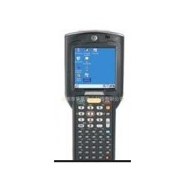 移动<em>PDA</em> MC3190-RL3S04EOA