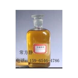 威海生产脂肪酸甲酯的附加产品种类及用途