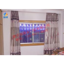 专业生产低频隔音窗 浙江隔音窗 卧室隔音窗 隔音玻璃窗