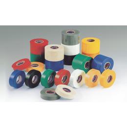 彩色包装胶带丶彩色胶带丶一手货源厂家直销