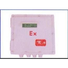 韩国PLS-780超声波流量计固定壁挂式