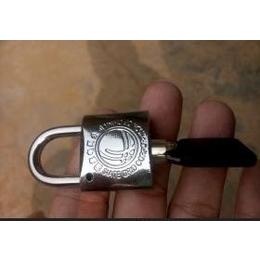 供应表箱锁   塑钢一钥通开电力表箱锁  金淼电力销售