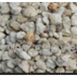 批发供应优质活化沸石<em>可以吃</em><em>的</em>沸石滤料