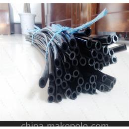 商家推荐 厂家直销高低压打气筒PVC气绳 抗冻耐压