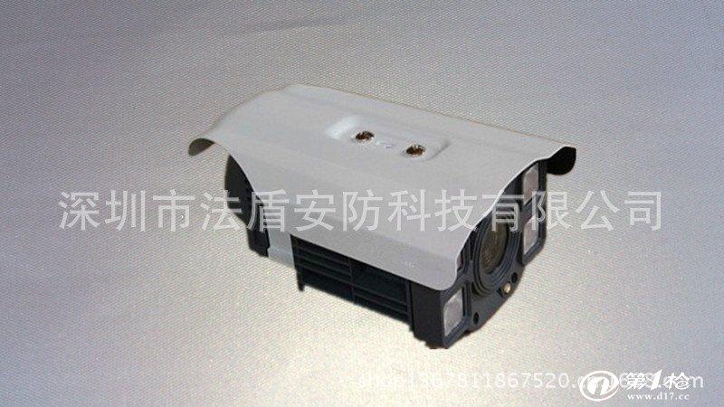 监控·网络`摄像机·百万`高清·阵列·点阵·红外灯摄像头
