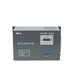 冠优 KUP5-N100W一体式N系列直流操作电源