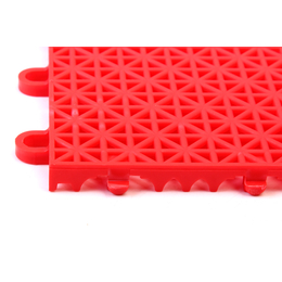 多种颜色运动型悬浮地板软材料硬材料都有
