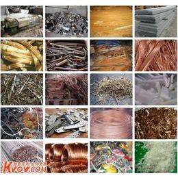 上海回收废铁收购电缆线青浦回收钢铁机械万博manbetx官网登录专业收购项目组