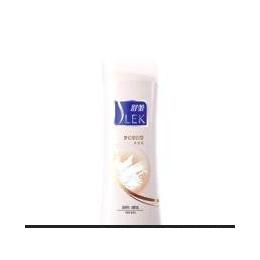 舒蕾长效焗油,盈亮,蚕丝柔滑,青竹清爽,强韧洗发水缩略图