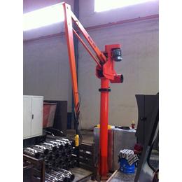江苏PDJ电动高型平衡吊PDJ125起重量100公斤质量好