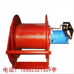 青海众轩随车吊配件钻机配件2-6吨卷扬机规格