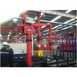 江苏PDJ电动高型平衡吊PDJ225起重量200公斤质量好