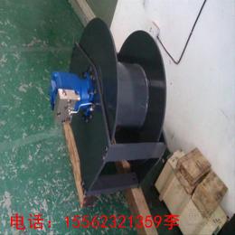 江西3-8小型吨随车吊配件吊机配件卷扬机