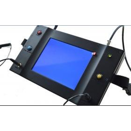 V5音视频生命探测仪/音视频生命探测仪/红外生命探测