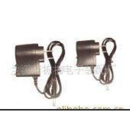 供应<em>手机充电器</em>塑料<em>壳</em>(图)