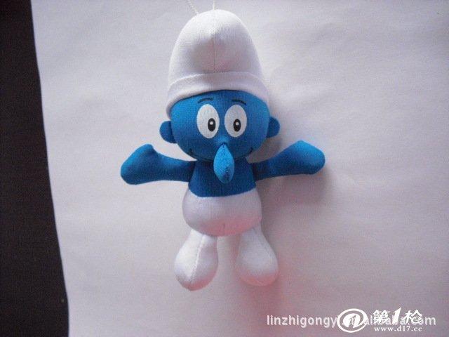 产品库 家居用品,母婴,玩具 玩具 人偶,娃娃玩具 供应动漫海绵宝宝(超