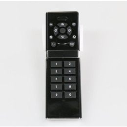 上海玖间堂Speechlink语音智能无线遥控器