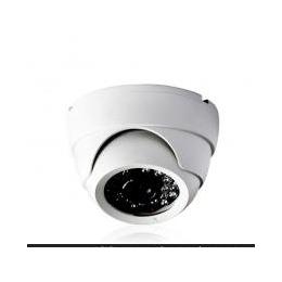 供应medou波粒红外灯摄像头波粒红外灯摄像头