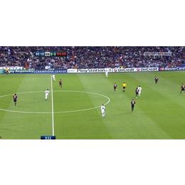 供应足球计时记分系统