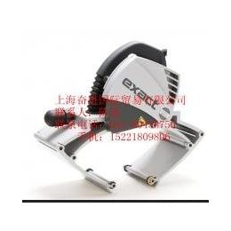 供应进口切管机,Exact360切管机
