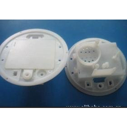 圆形<em>电池</em>盒,90MM<em>电池</em>盒,三节<em>五号</em><em>电池</em>盒