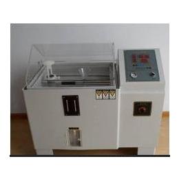 JK-60型 /90/100/120/160等盐雾试验箱 -盐水喷雾试验机