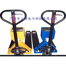 高质量花都1吨带秤叉车%2吨电子称叉车%3吨电子秤叉车价格
