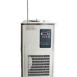 低温恒温反应浴DHJF-4030立式(图)