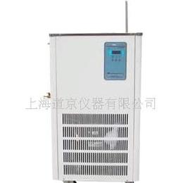 低温冷却液循环泵DLSB-30/60℃(图)