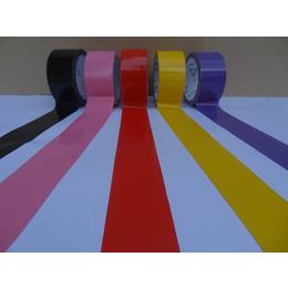 布基胶带价格丶为您提供多种类型和型号的布基胶带价格