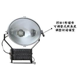 墅之景 LEP移动的 数字控制调光工程照明灯 工矿灯 作业灯