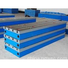 鼎至铸造铸铁平台检验标准采用  中华人民共和国机械行业标准