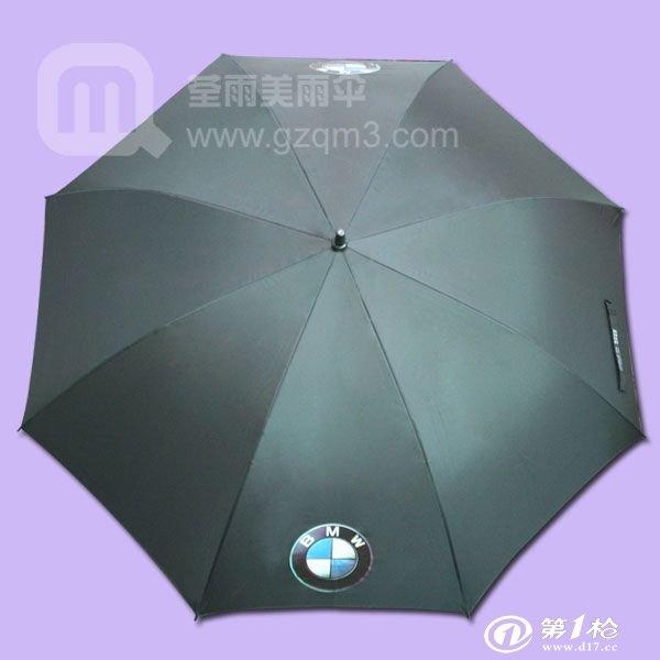海绵手柄伞面包边结实耐用 产品工艺 平板丝印工艺 雨伞尺寸 30英寸