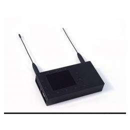 SZBTV-数字转数字中继器
